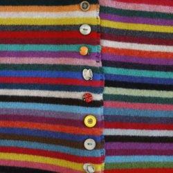 Multi-Coloured 3-in-1