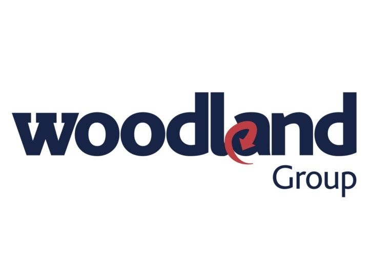 Woodland Group Sponsorship